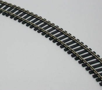 N Scale Code 80 Super Flex Track 30