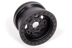 2.2 Trail Ready Wheels HD Series Beadlock with Slim Ring