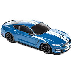 Ford Shelby GT 350 1/24 Scale