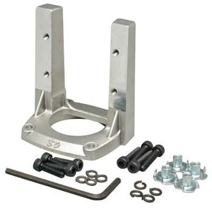 Radial Engine Mount Kit Engine Part