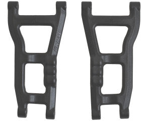 Rear  A Arms for Traxxas Rustler Stampede