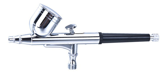 Vigiart HS-30 Dual Action Gravity Feed Airbrush