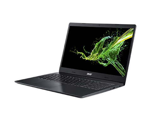 לפטופ Acer Aspire 5 Windows