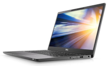"Dell Latitude 7300 13.3"", 13.3"" , I7, 16GB"