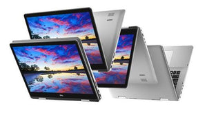 "Dell Inspiron 7391, 13.3"" , I7, 16GB"