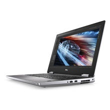 "Dell Precision 7540, 15.6"" , I7, 16GB"