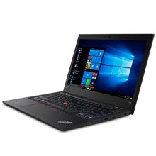 Lenovo THINKPAD L13 Yoga CARBON, 13.3