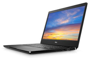 "Dell Latitude 3500 15.6"", 15.6"" , I5, 8GB"