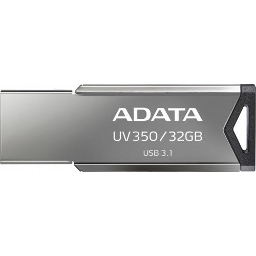 ADATA דיסק און קי - Disk On Key 64 GB USB3.1