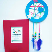 Dreamcatcher Children's Craft Kit