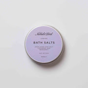 Unwind Bath Salts 60ml