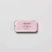 Bloom Lip Balm 10ml