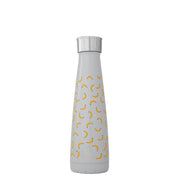 Bananas for You Reusable Bottle 450ml