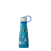 Disney Frozen 2 Frozen Adventure Reusable Bottle 295ml