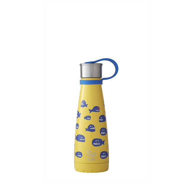 Whale of a Time Reusable Bottle 295ml