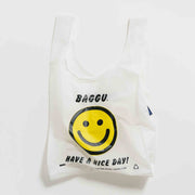 Monochrome Gift Box (BAGGU or Hand Balm option)