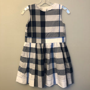 Burberry Dress Size 5
