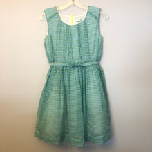 Load image into Gallery viewer, Crewcuts Party Dress Size 14