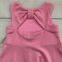 Load image into Gallery viewer, Kate Spade Infant Vivian Dress Size 18 months NWT