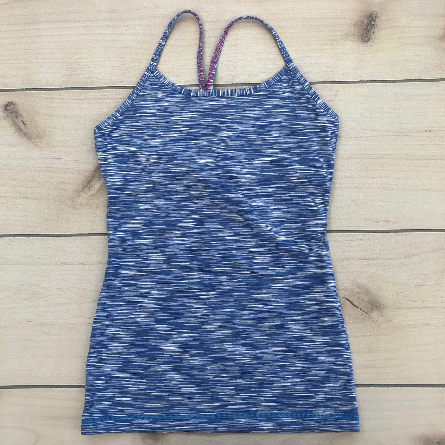 Ivivva Tank Top Size 12