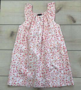 Oscar De La Renta Dress Size 8