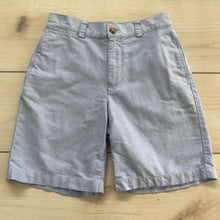 Load image into Gallery viewer, Ralph Lauren Chambray Shorts Size 10