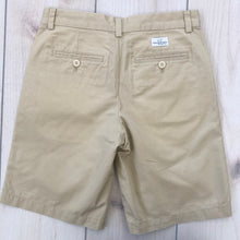 Load image into Gallery viewer, Vineyard Vines Khaki Shorts Size 12