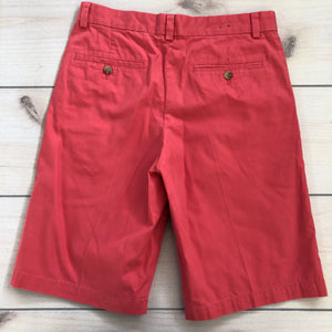 Vineyard Vines Shorts Size 18