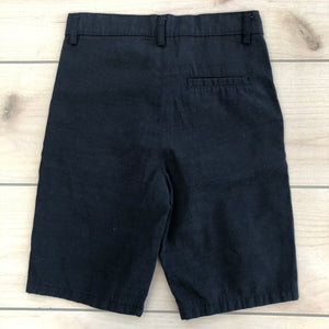Craft Flow Blue Shorts Size 10