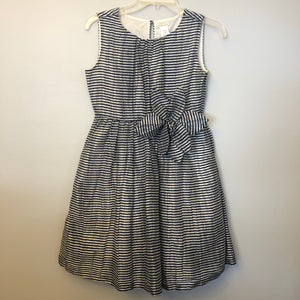 Crewcuts Party Dress Size 12