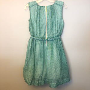 Crewcuts Party Dress Size 14