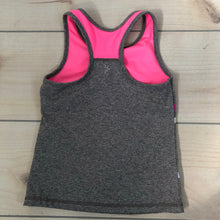 Load image into Gallery viewer, Gymgo Tank Top Size 5-6
