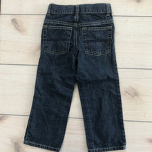 Load image into Gallery viewer, Gymboree Jeans Size 3T