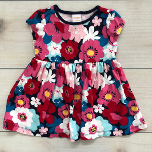 Gymboree Dress Size 12-18 months