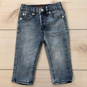 Seven For All Mankind Jeans 12 month