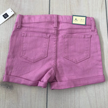Load image into Gallery viewer, Baby Gap Shorts Size 5 NWT