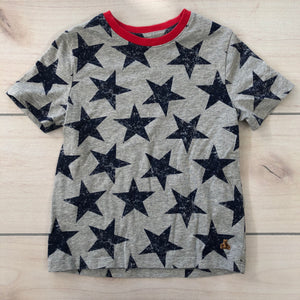 Baby Gap SS T-Shirt Size 5
