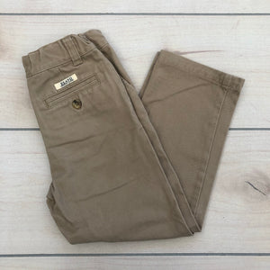 E-Land Boys Khaki Pants Size 5