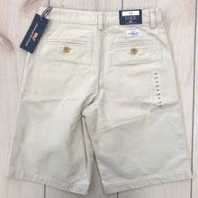 Load image into Gallery viewer, Vineyard Vines Classic Fit Club Shorts Size 12 NWT