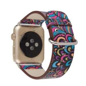 Sabrina Apple Watch Band