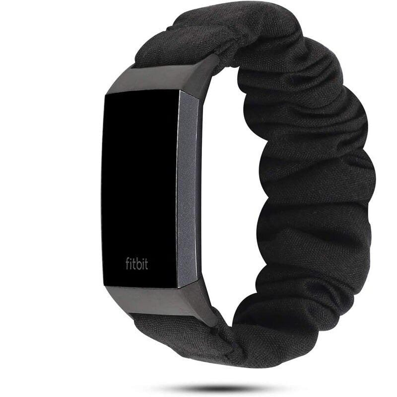 FitBit Charge 3/4