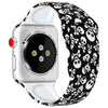 Lottie Apple Watch Band