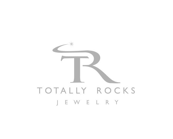 Custom Executees for Totally Rocks Jewelry