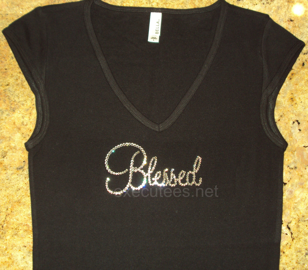Blessed Executees™- FREE USA SHIPPING