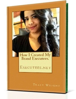 How I Created My Brand Executees™ Into Having Oprah Winfrey as a Client.