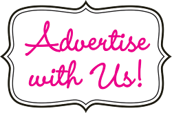 ADVERTISEMENT-My Husband Is My Best Friend™ Three Posts/Business Feature