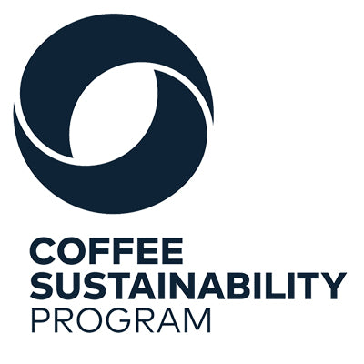 Online SCA Coffee Sustainability Program Foundation (online)