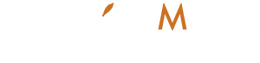 artmouse gallery