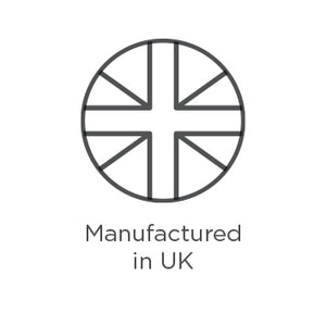 CBD Products Manufactured in UK