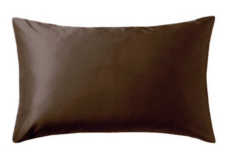 Satin Pillowcase For Curly Hair Custom Satin Pillowcases For Natural Curly Hair Butter Nectar